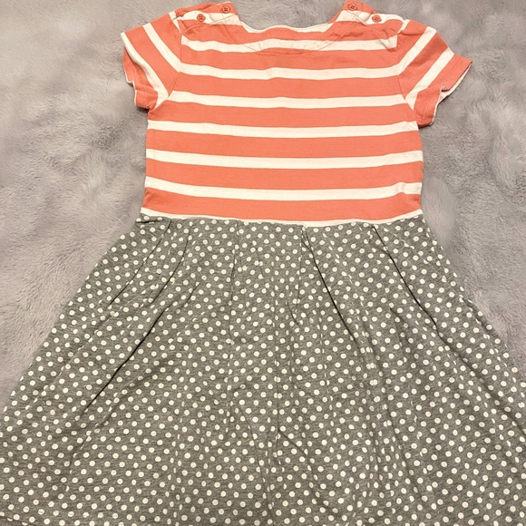 Gap kids dress, size 8